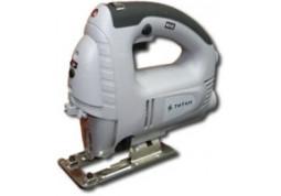 Электролобзик TITAN BPML-750