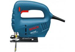 Электролобзик Bosch GST 65 B