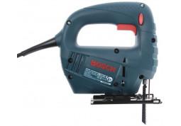 Электролобзик Bosch GST 65 B купить
