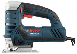 Электролобзик Bosch GST 25 M дешево
