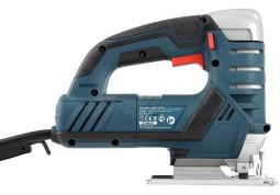 Электролобзик Bosch GST 25 M в интернет-магазине