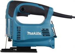 Электролобзик Makita 4327 дешево