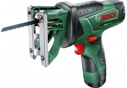Электролобзик Bosch EasySaw
