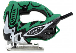 Электролобзик Hitachi CJ110MV недорого