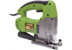 Электролобзик Pro-Craft ST-1500 недорого