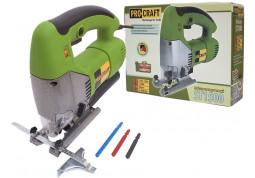 Электролобзик Pro-Craft ST-1500 цена