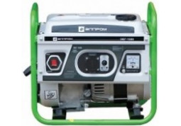 Электрогенератор Elprom EBG 1500