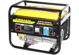 Электрогенератор Firman SPG 3000