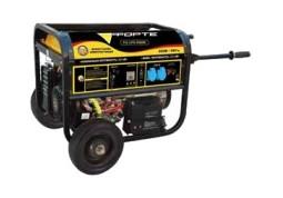 Электрогенератор Forte FG 9000E