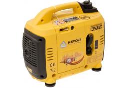 Электрогенератор Kipor IG770 цена