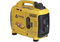 Электрогенератор Kipor IG770 стоимость
