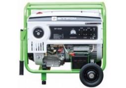 Электрогенератор Elprom EBG 5500E