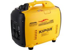 Электрогенератор Kipor IG2600