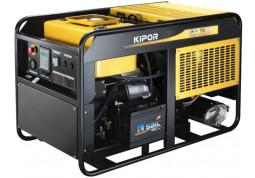 Электрогенератор Kipor KDE16EA