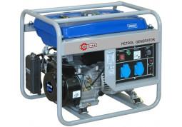 Электрогенератор Odwerk GG3300