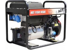 Электрогенератор AGT 11501 HSBE R16