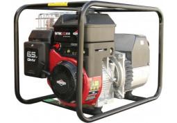 Электрогенератор AGT 3501 BSB SE