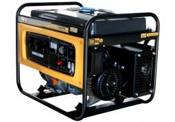 Электрогенератор KAMA KGE4000X