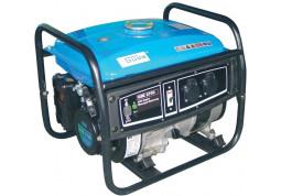 Электрогенератор Guede GSE 2700 цена