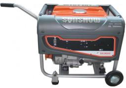 Электрогенератор Sunshow SS3600W