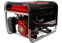 Электрогенератор Sunshow SS3800 в интернет-магазине