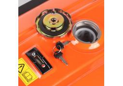 Электрогенератор Patriot SRGE 3800E цена