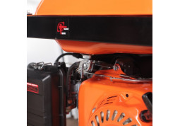 Электрогенератор Patriot SRGE 3800E дешево