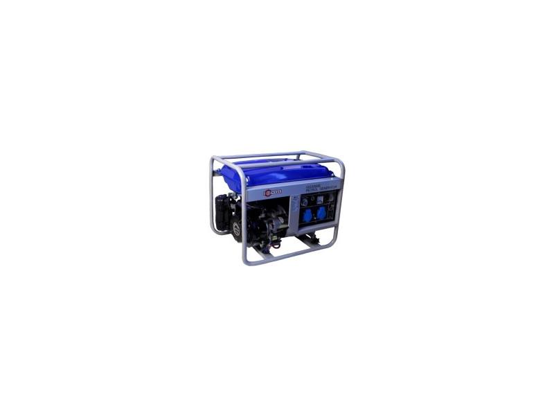 Электрогенератор Odwerk GG3300E