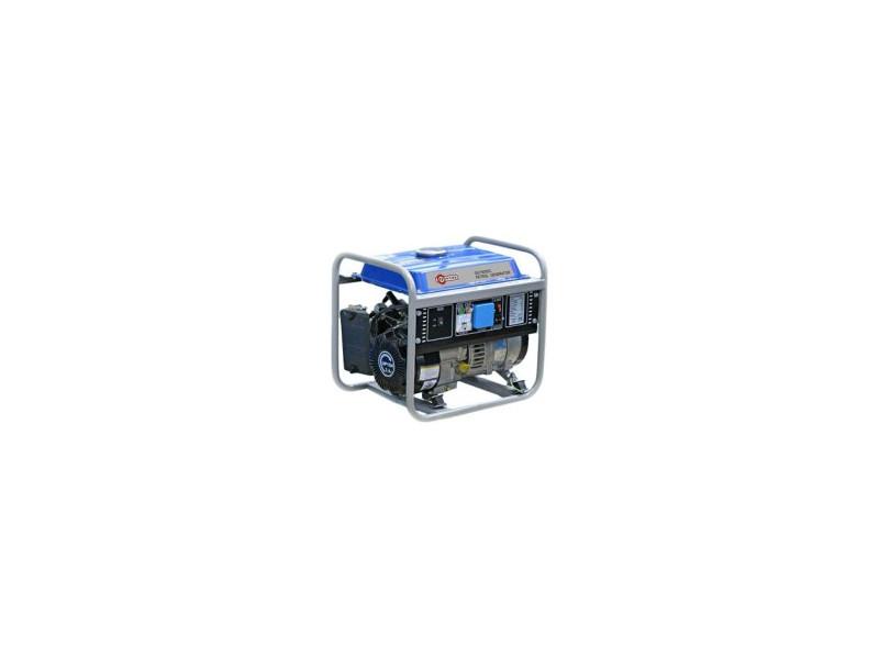 Электрогенератор Odwerk GG1500