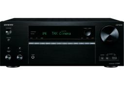 Домашний кинотеатр Onkyo HT-S9800THX описание