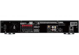 Домашний кинотеатр Yamaha BDX-610 отзывы