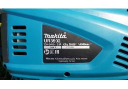 Триммер Makita UR 3502 цена