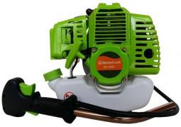 Триммер MotoCraft BC-4000 недорого
