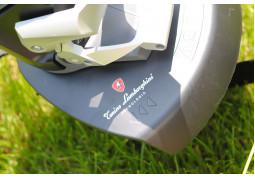 Триммер Tonino Lamborghini RT 6070 отзывы
