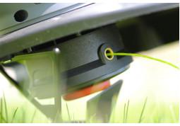 Триммер Tonino Lamborghini RT 6035 купить
