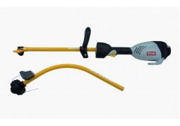 Триммер Ryobi RLT-6038EX купить