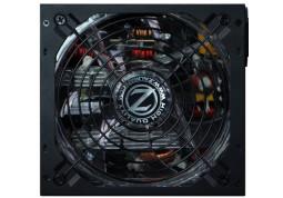 Блок питания Zalman TX ZM600 в интернет-магазине