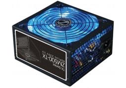 Блок питания Zalman TX ZM600 описание