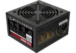 Блок питания Aerocool Value VX-800