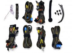 Блок питания Be quiet Dark Power Pro 11 750W (BN252) в интернет-магазине