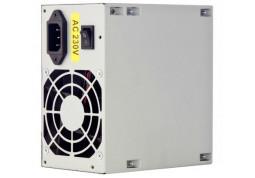Блок питания Logicpower ATX-450W (2024) - Интернет-магазин Denika