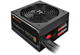 Thermaltake Toughpower Gold TPD-0750M