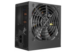 Cooler Master MasterWatt Lite MPX-6001-ACABW в интернет-магазине