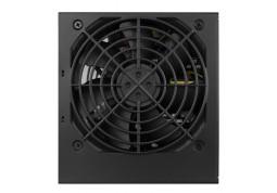 Cooler Master MasterWatt Lite MPX-6001-ACABW купить