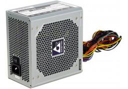 Блок питания Chieftec HPS 400NS - Интернет-магазин Denika