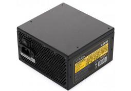 Блок питания Vinga APFC VPS-450