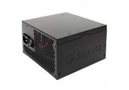 Блок питания Xilence Performance A+ XP530R8 цена