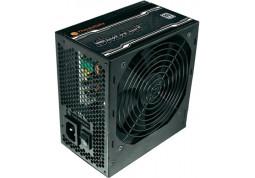 Блок питания Thermaltake Smart SPS-630MPCBEU дешево