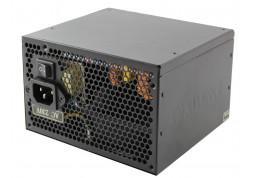 Блок питания Xilence Performance X XP750MR9 фото