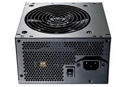 Cooler Master B Series RS-700-ACAB-B1 стоимость